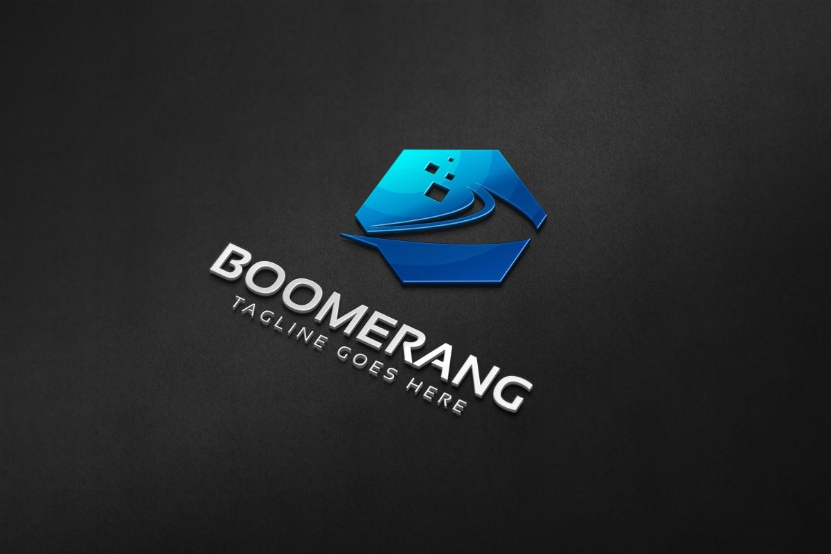 Logo Vorlage #69671 für Elektronik