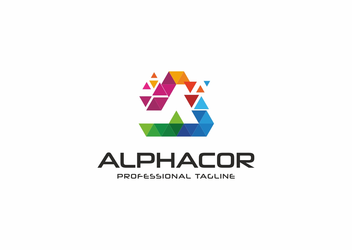 Alphacor fdating