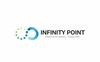 Szablon Logo Infinity #75346 Duży zrzut ekranu