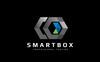 Smart Box Logo Şablon Büyük Ekran Görüntüsü