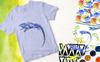 Exotic Iguana In A Watercolor PNG Set Illustration Big Screenshot