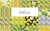 Lemon Watercolor png Illustration Big Screenshot