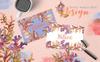 Corals Watercolor png Illustration Big Screenshot