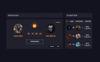 GIO - Multi Gaming Website Builder Multipurpose WordPress Theme Big Screenshot