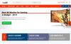 Ratify - Full Stack Affiliate Marketing Website Template Big Screenshot