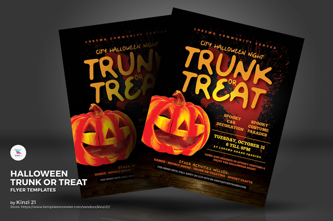 https://s3u.tmimgcdn.com/1681934-1537708901581_02_template-monster-halloween-trunk-or-treat-flyer-templates-kinzi21.jpg