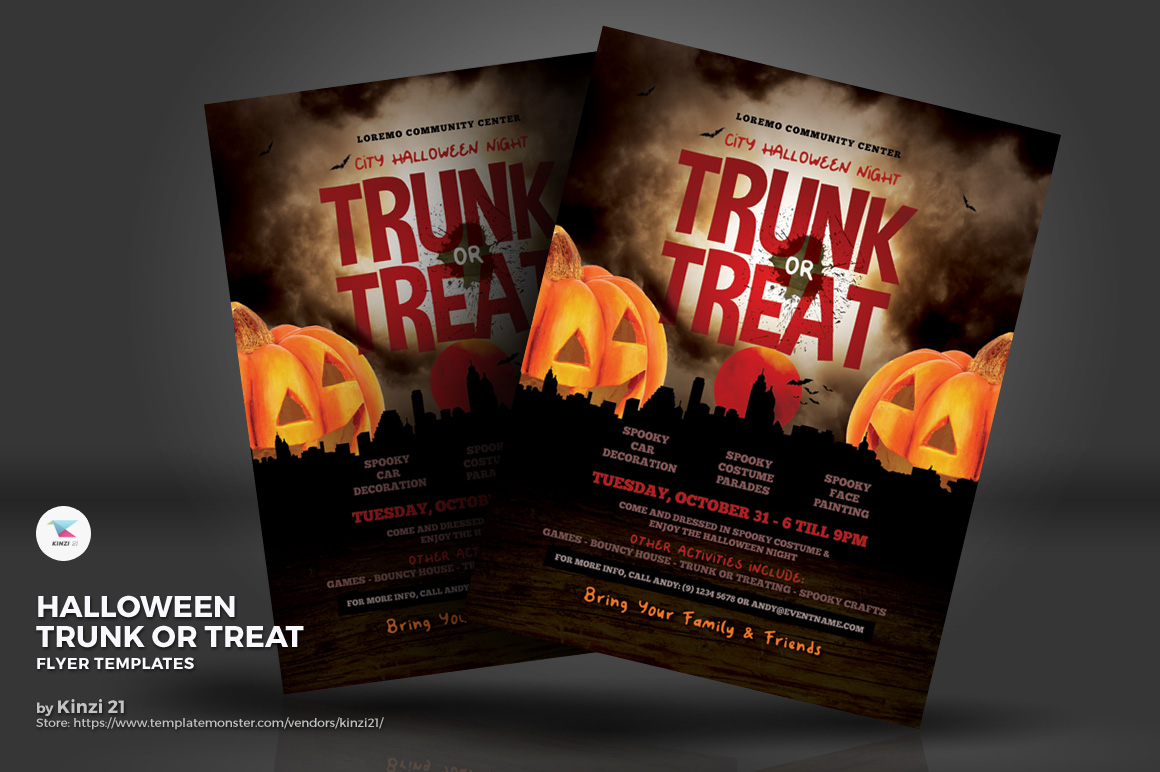 https://s3u.tmimgcdn.com/1681934-1537708905390_03_template-monster-halloween-trunk-or-treat-flyer-templates-kinzi21.jpg