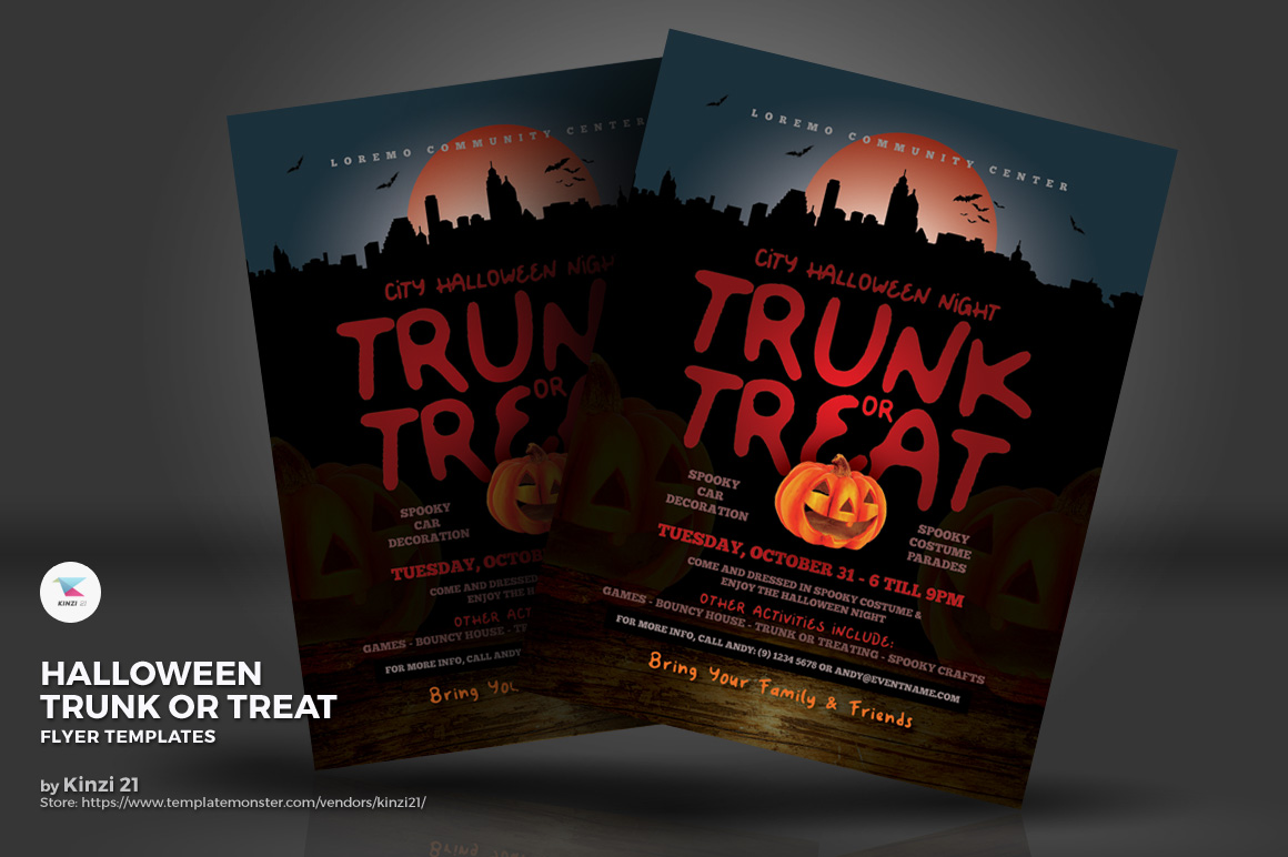 https://s3u.tmimgcdn.com/1681934-1537708909669_04_template-monster-halloween-trunk-or-treat-flyer-templates-kinzi21.jpg
