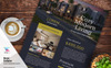 Real Estate Flyer Corporate Identity Template Big Screenshot