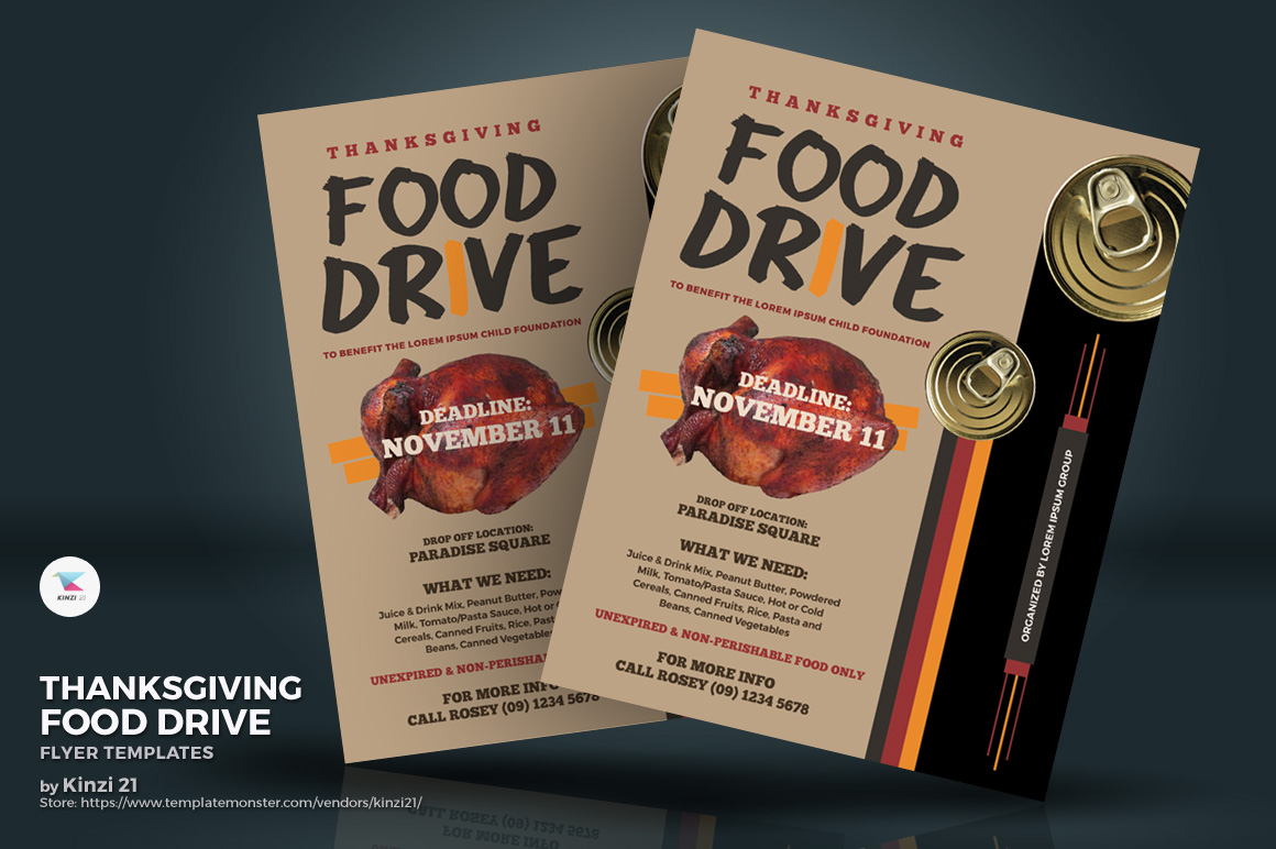 https://s3u.tmimgcdn.com/1681934-1566018622944_02_template-monster-thanksgiving-food-drive-flyer-templates-kinzi21.jpg