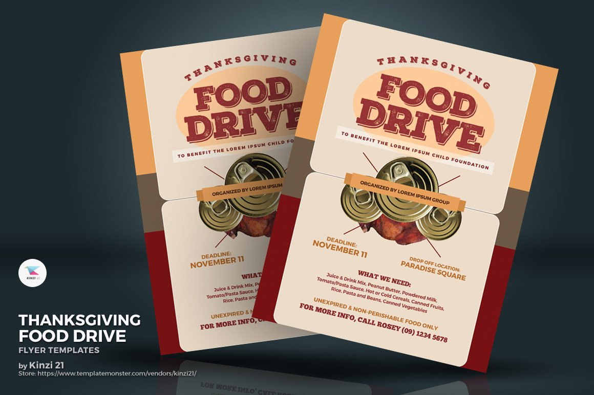 https://s3u.tmimgcdn.com/1681934-1566018628200_03_template-monster-thanksgiving-food-drive-flyer-templates-kinzi21.jpg