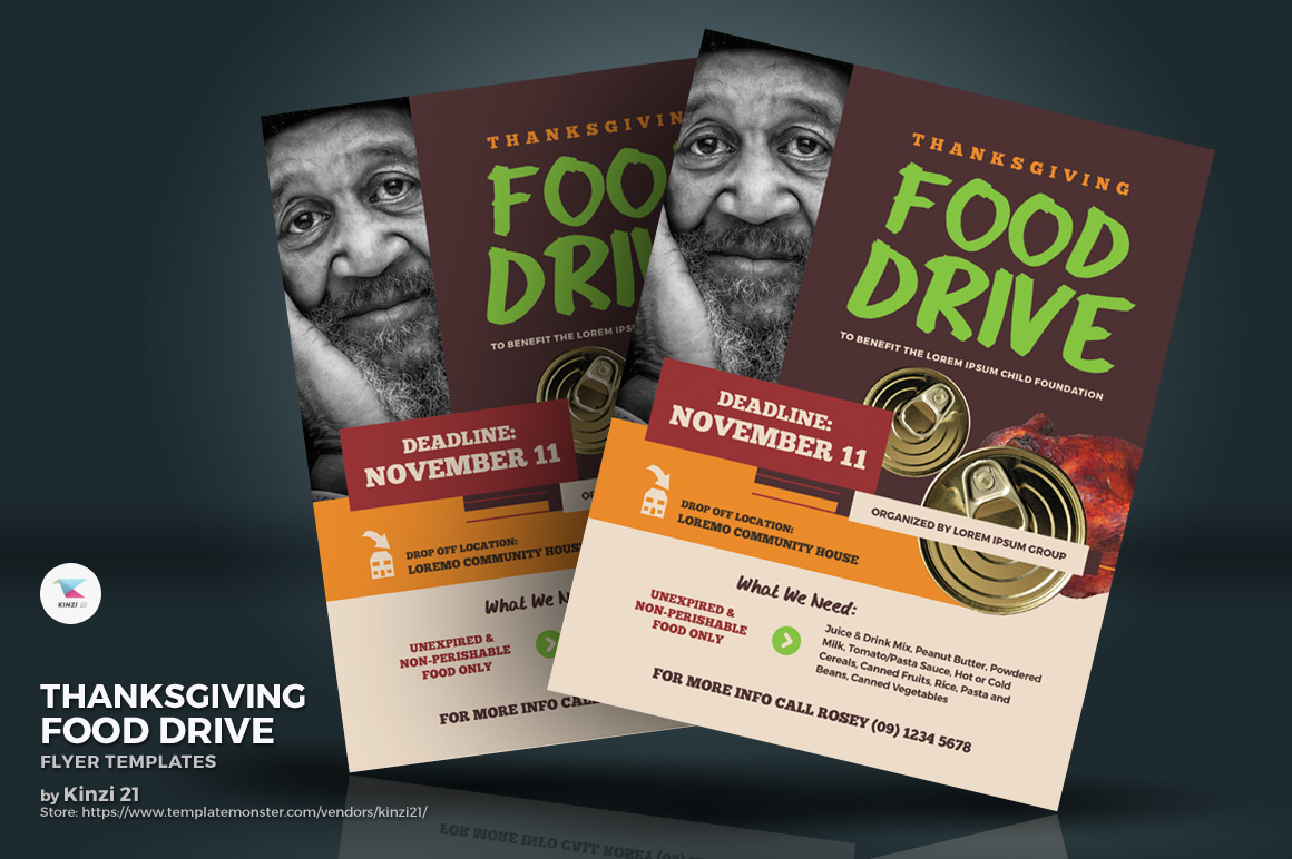 https://s3u.tmimgcdn.com/1681934-1566018633321_04_template-monster-thanksgiving-food-drive-flyer-templates-kinzi21.jpg