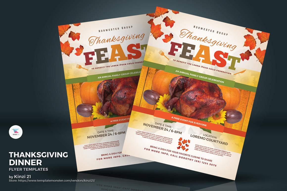 https://s3u.tmimgcdn.com/1681934-1566020143417_02_template-monster-thanksgiving-dinner-flyer-templates-kinzi21.jpg