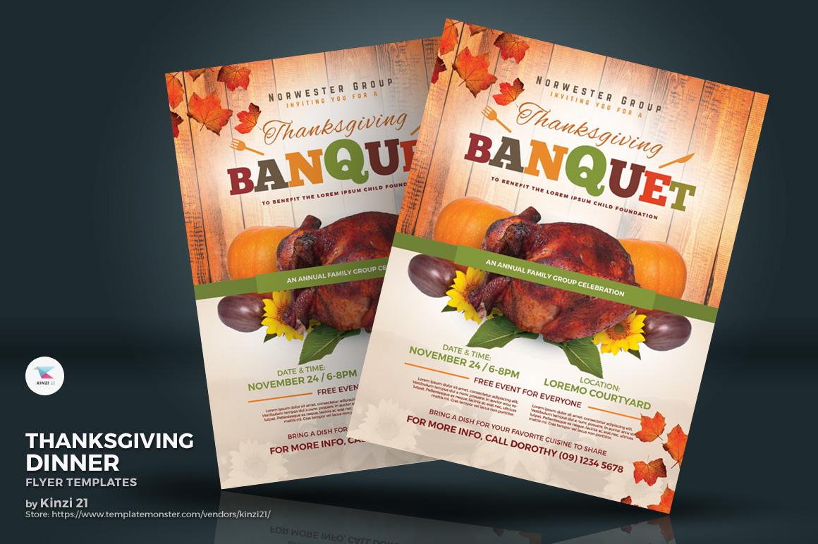 https://s3u.tmimgcdn.com/1681934-1566020149698_03_template-monster-thanksgiving-dinner-flyer-templates-kinzi21.jpg
