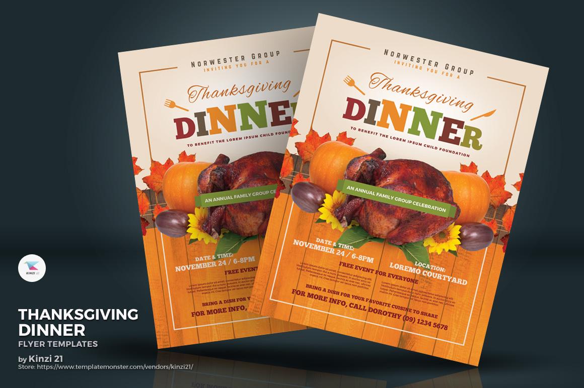https://s3u.tmimgcdn.com/1681934-1566020156363_04_template-monster-thanksgiving-dinner-flyer-templates-kinzi21.jpg