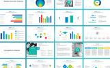 Plantilla PowerPoint para Sitio de Diseño