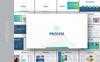 Process - Multipurpose PowerPoint Template Big Screenshot