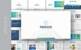 Process - Multipurpose PowerPoint Template