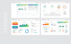 Kornel - Dashboard PowerPoint Template Big Screenshot