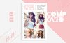 Brose Pelzer - Corporate Identity Template Big Screenshot