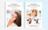 Miya Martina - Corporate Identity Template