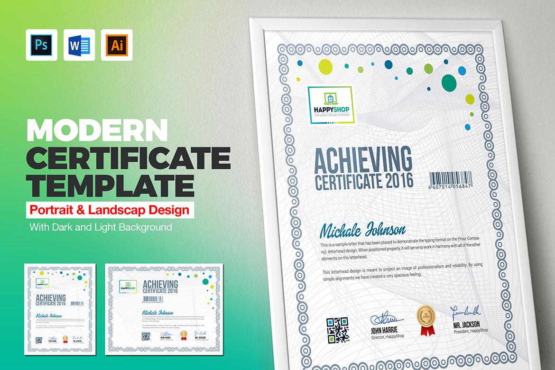 https://s3u.tmimgcdn.com/1692616-1543303231898_02_Modern-Multipurpose-certificate-design-template-free-download.jpg