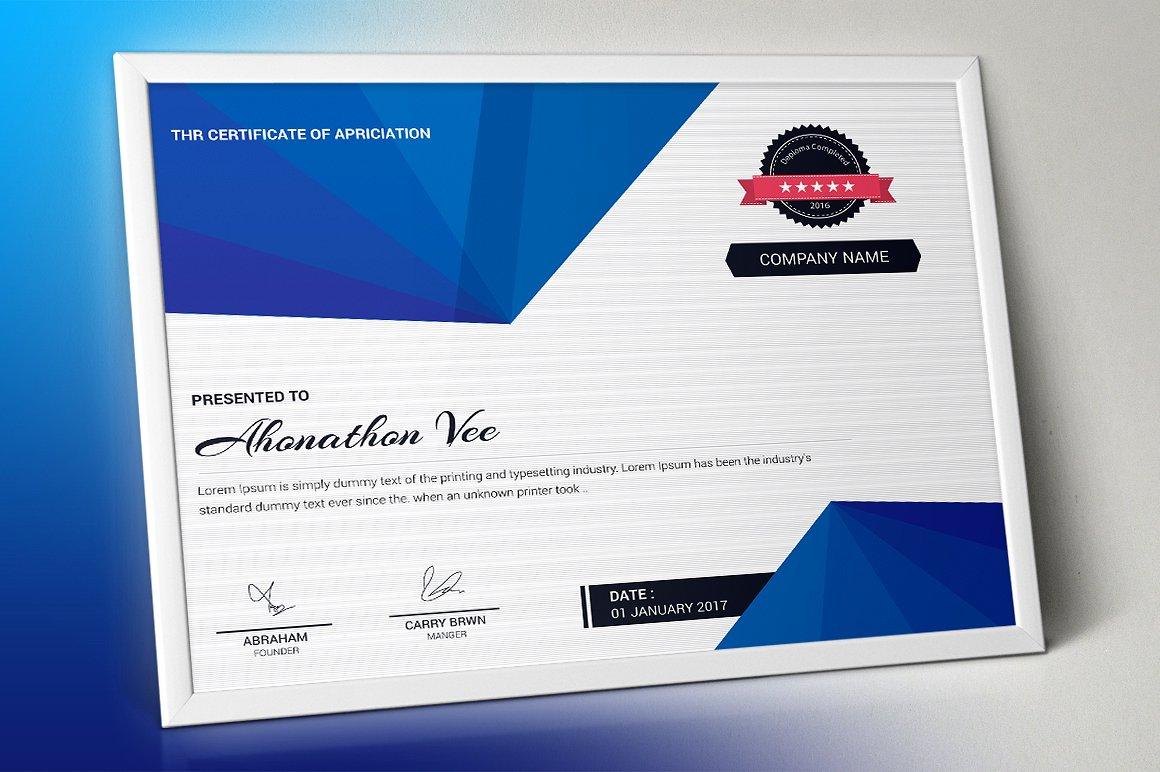 https://s3u.tmimgcdn.com/1692616-1543305513005_05_corporate-creative-certificate-portrait-landscap-horizontal-vertical-certificate-design-template-free-download_dark-blue-.jpg