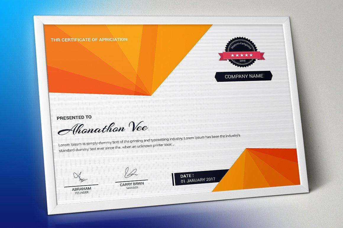 https://s3u.tmimgcdn.com/1692616-1543305515787_03_corporate-creative-certificate-portrait-landscap-horizontal-vertical-certificate-design-template-free-download_orange-.jpg