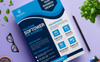 Creative and Modern Flyer | Vol. 11 Corporate Identity Template Big Screenshot