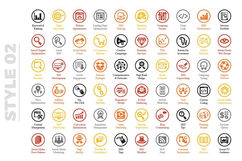 https://s3u.tmimgcdn.com/1692616-1553153416544_03_Round-SEO-Icons.jpg