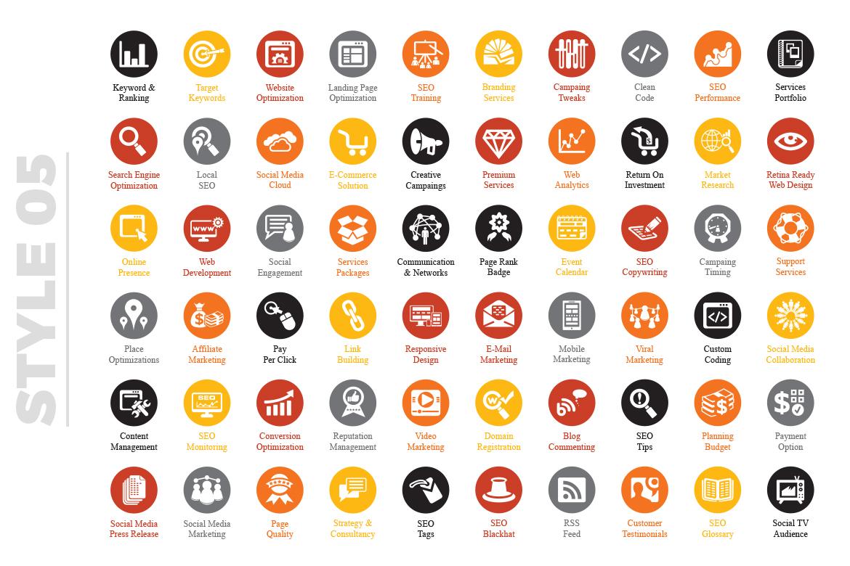 https://s3u.tmimgcdn.com/1692616-1553153426470_06_SEO-Solid-Icon-Style-05.jpg
