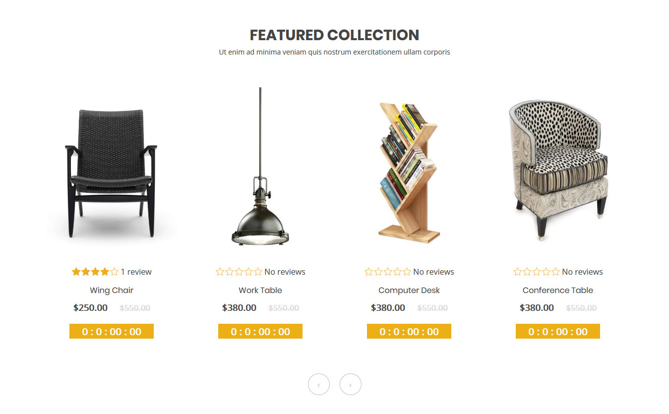 https://s3u.tmimgcdn.com/1694943-1567950680116_Screenshot_2019-09-08-Furnitureonlineshop.jpg