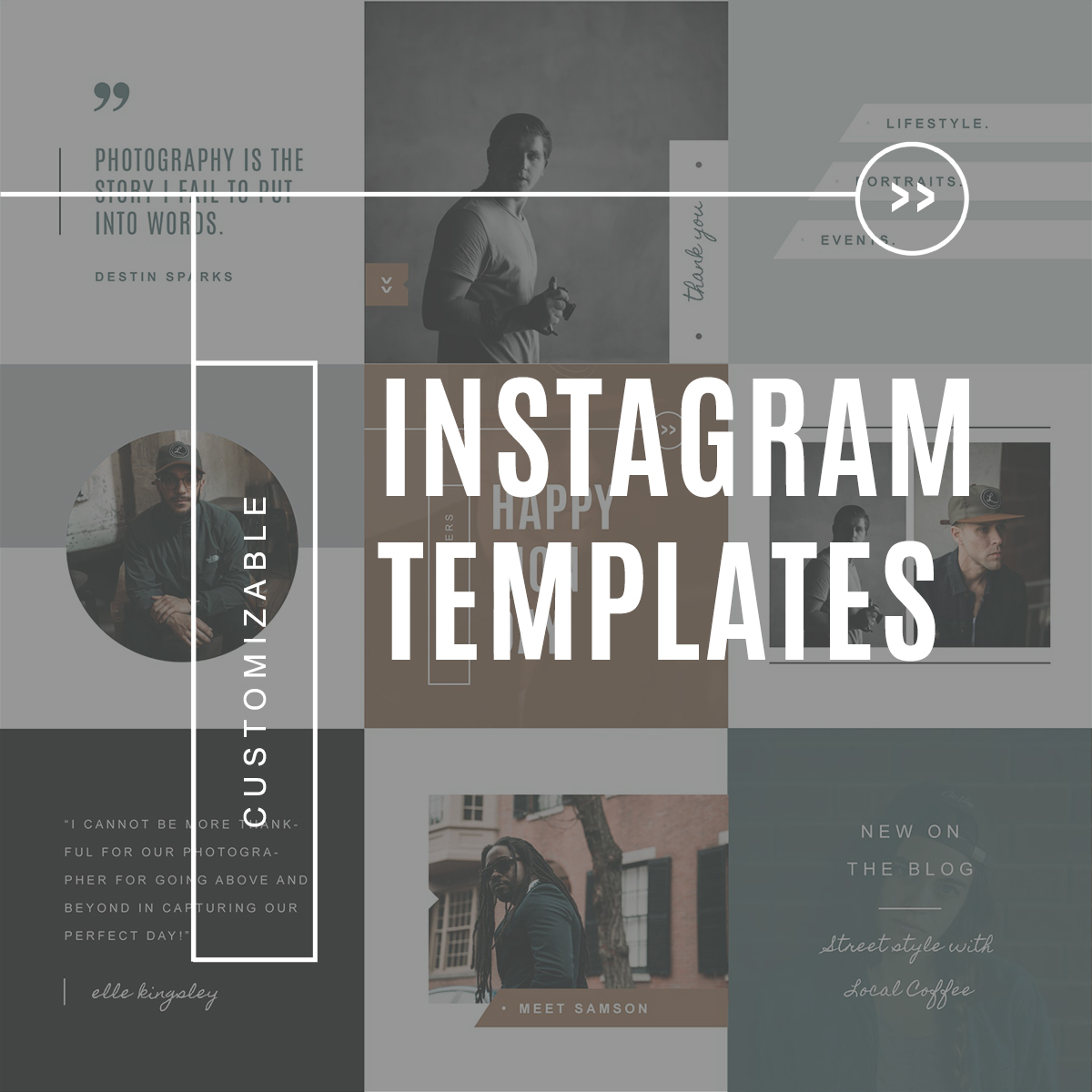 https://s3u.tmimgcdn.com/1695588-1522780455149_instagram-post-cover.jpg