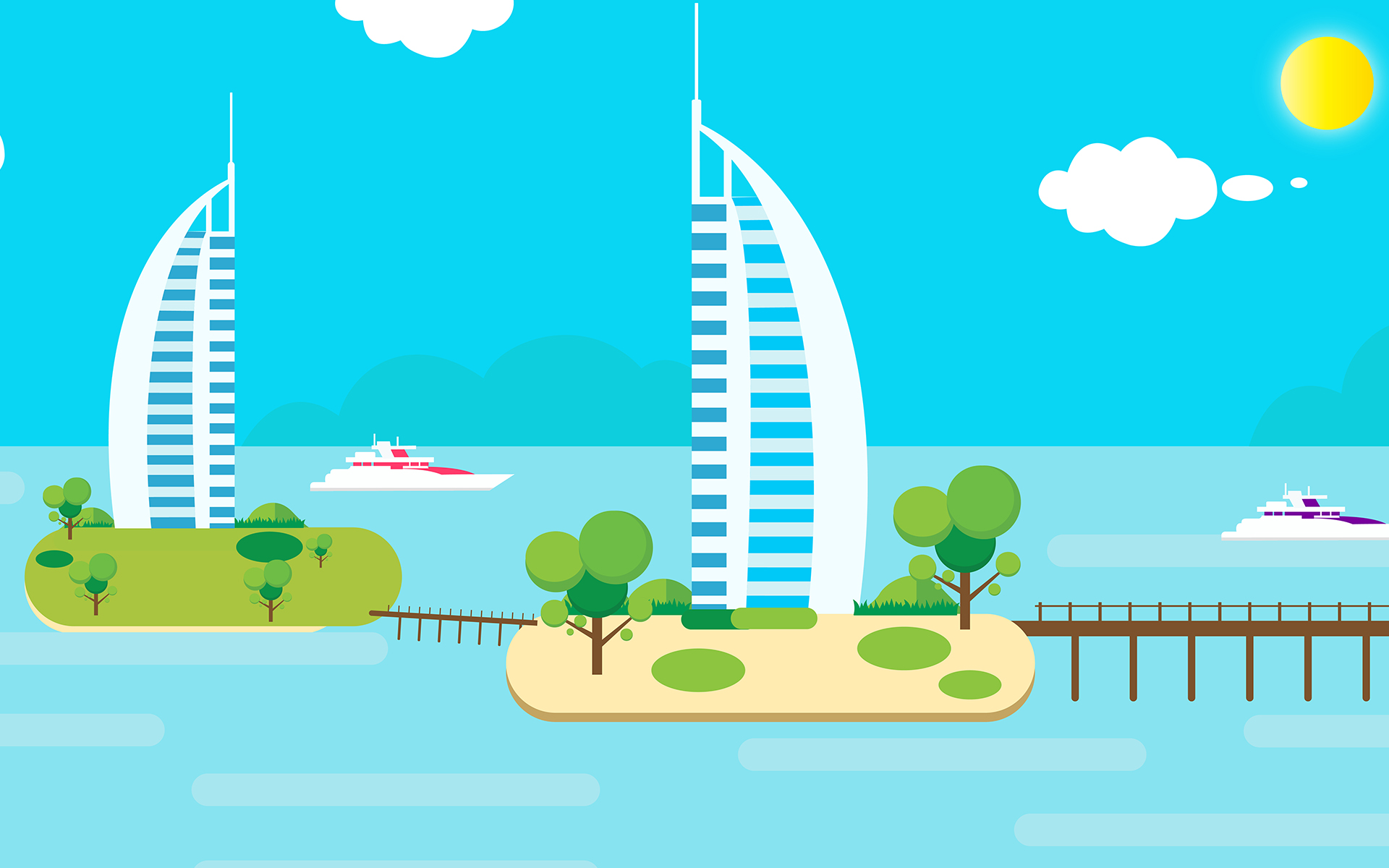 Paquete #68789 para Sitio de Diseño de paisaje
