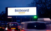 "Maketa produktu ""Billboards Vol.2"" Velký screenshot"
