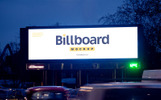 """Billboards Vol.2"" 产品模型"