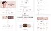 Ananda Jewellery OpenCart Template Big Screenshot