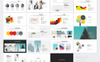 Rexus Creative Pro Presentation PowerPoint Template Big Screenshot