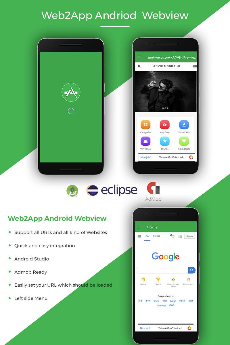 1727686-1548424263849_temp-scren Template App Android Studio Free on backgrounds for developing, sign up multiple, made using, button counting, home screen, sample codes, layout entire,