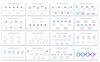 """PowerPoint Vorlage namens """"Pitch Deck Solution Presentation"""" Großer Screenshot"""