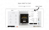 Minva - The Furniture Shop OpenCart Template