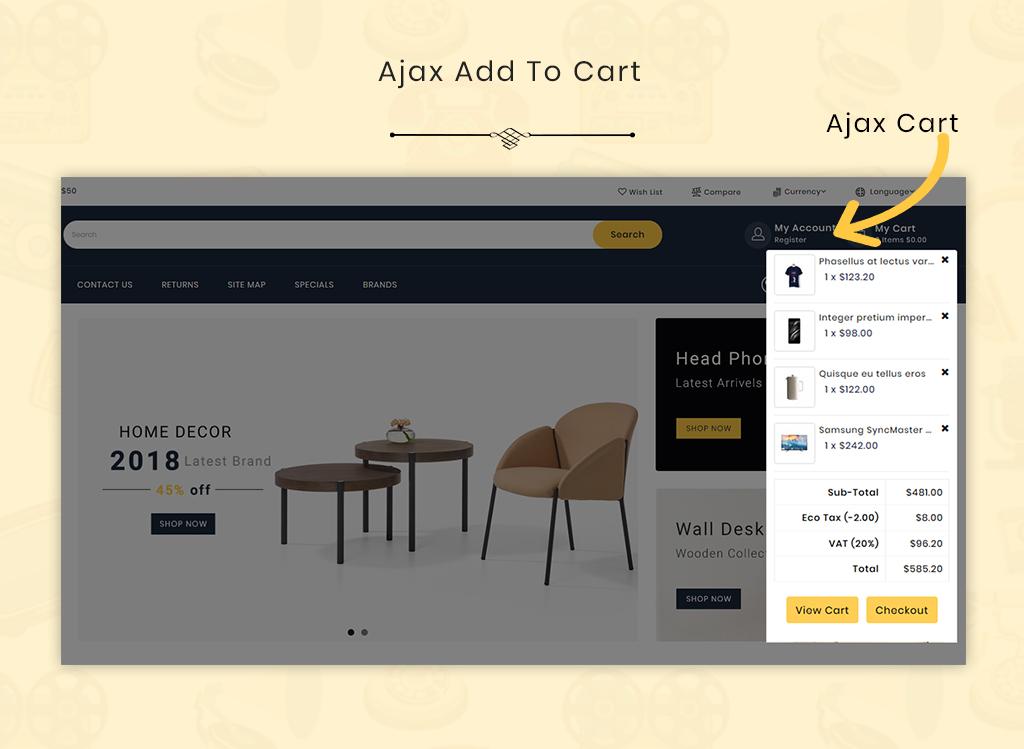 https://s3u.tmimgcdn.com/1731972-1547118330738_Ajax-Cart.jpg