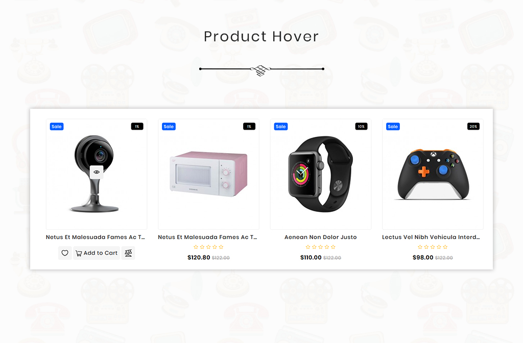 https://s3u.tmimgcdn.com/1731972-1557296654876_Product-Hover.jpg