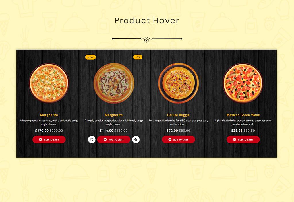 https://s3u.tmimgcdn.com/1731972-1557309763973_Product-Hover.jpg