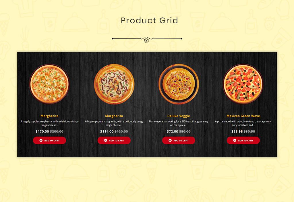 https://s3u.tmimgcdn.com/1731972-1557309770283_Product-Grid.jpg