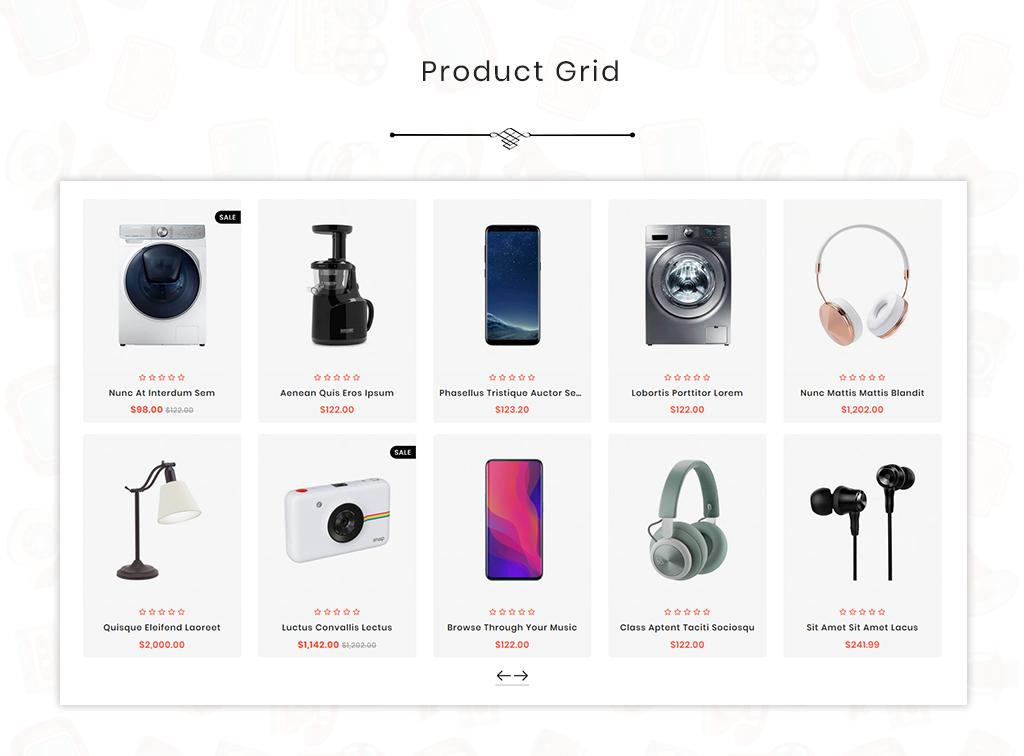 https://s3u.tmimgcdn.com/1731972-1561612881358_Product-Gride.jpg