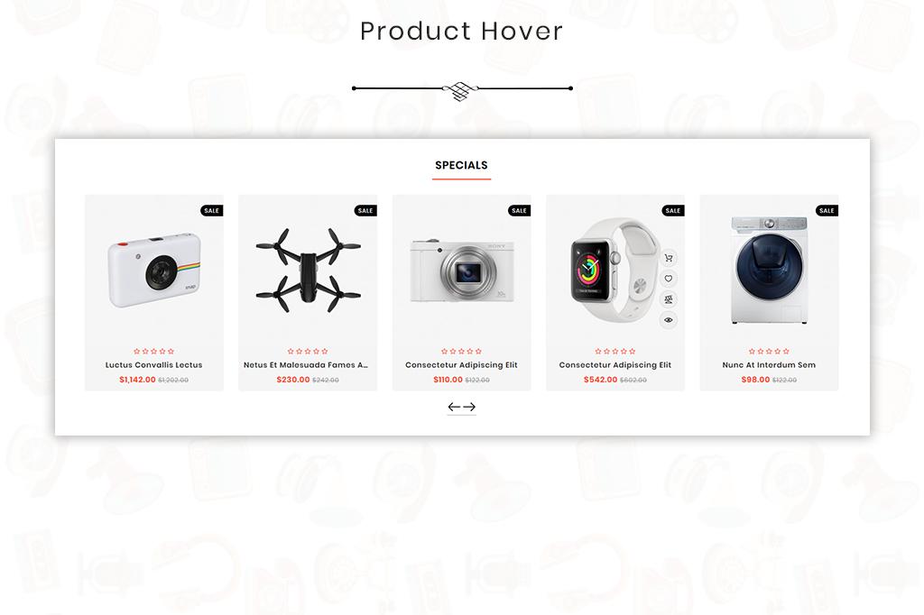https://s3u.tmimgcdn.com/1731972-1561612891097_Product-Hover.jpg