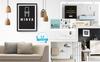 Minva PrestaShop Theme Big Screenshot