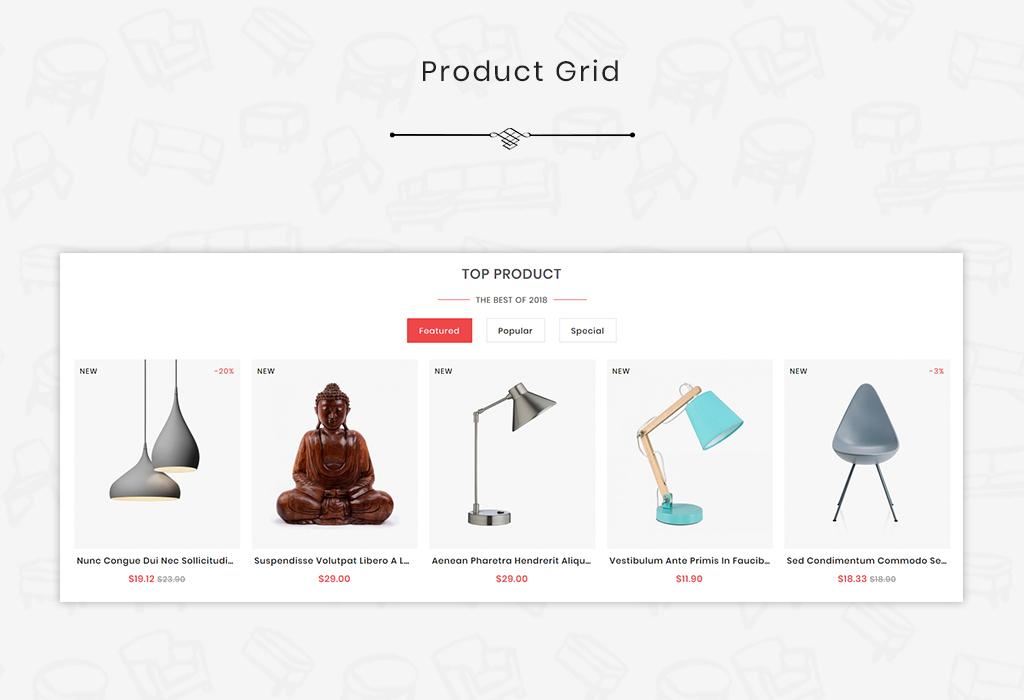 https://s3u.tmimgcdn.com/1731972-1562074916279_Product-Grid.jpg