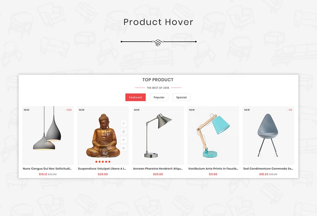 https://s3u.tmimgcdn.com/1731972-1562074920889_Product-Hover.jpg